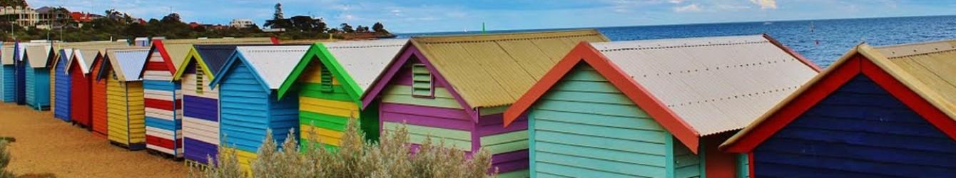 Gartenhaus kaufen und aufbauen: 2. Für ein Gartenhaus entscheiden