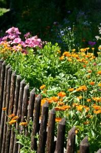 Gartenhaus kaufen: selbst aufbauen?