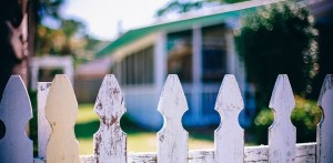 gartenhaus-kaufen-nachbar