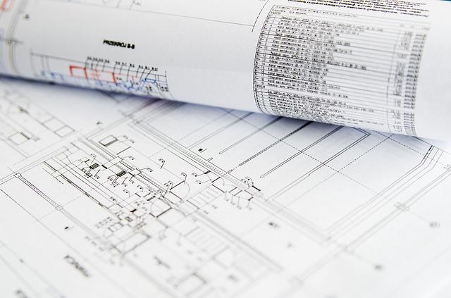 Gartenhaus kaufen und aufbauen: 1. Bauvorschriften, Baugenehmigung und Nachbarnwünsche beachten